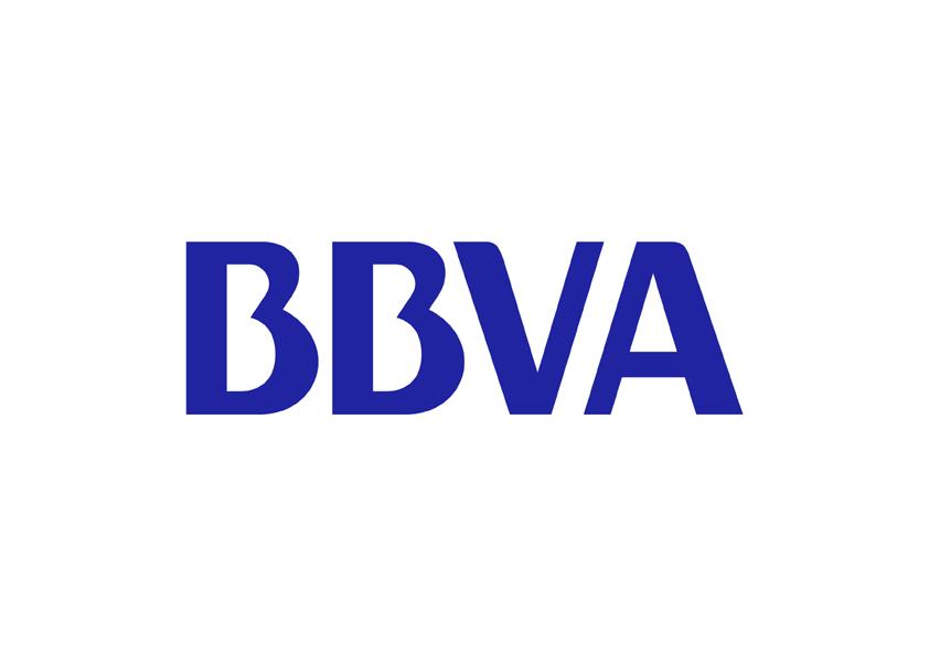 bbva 4
