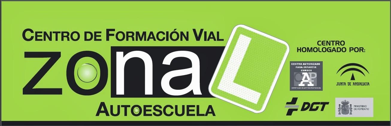 logo Zona l
