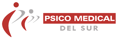 logo-psicomedical