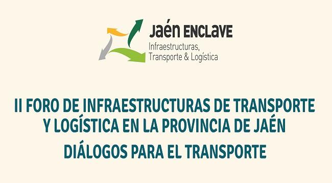 Imagen Cartel Logistica 2017