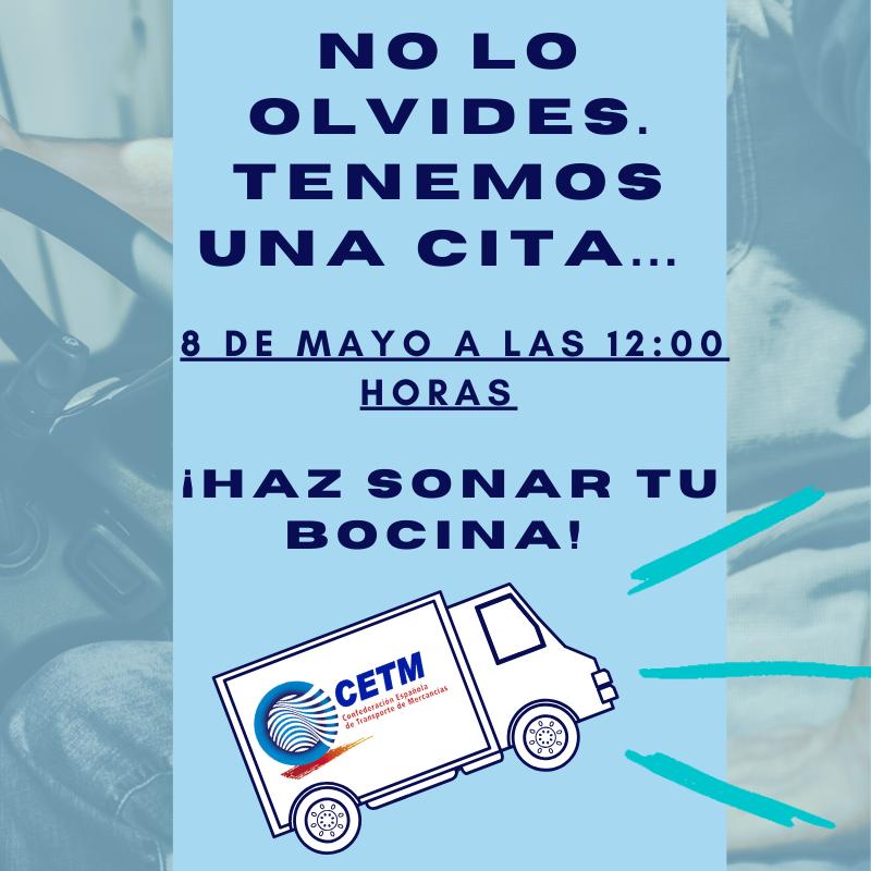 campaña_haz_sonar_tu_bocina