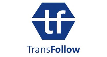 trasnfollow